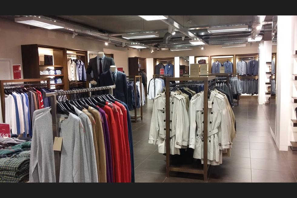 burberrry outlet k17f  burberry outlet england